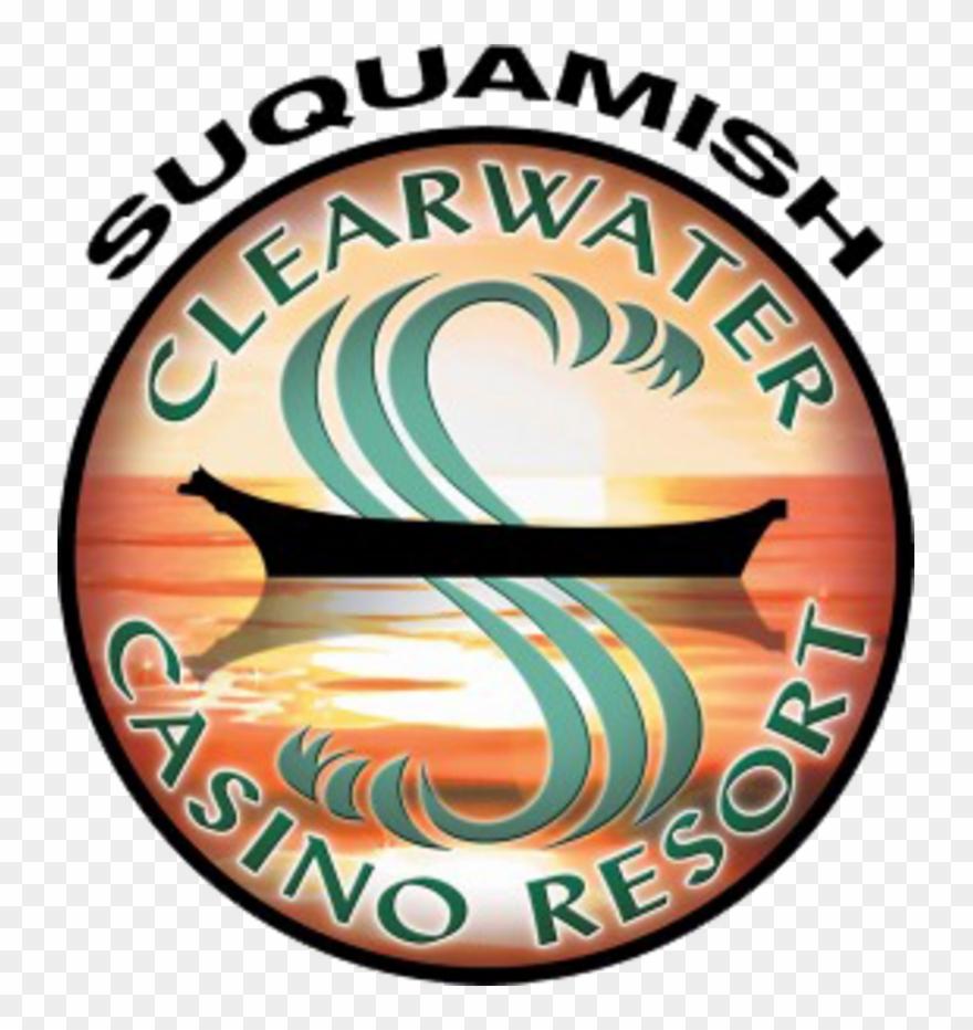 casino # 5086004
