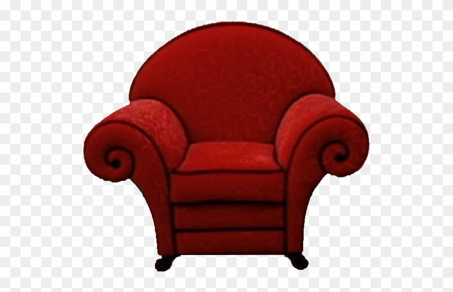chair # 5082848