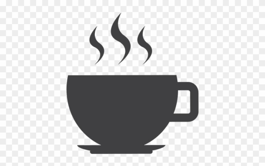 teacup # 5085092