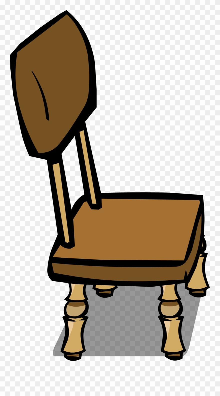 chair # 5085183
