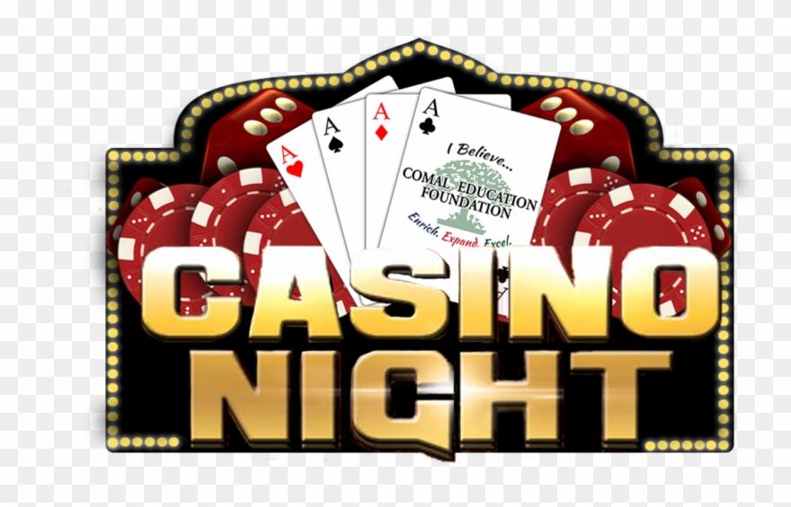 casino # 5084977