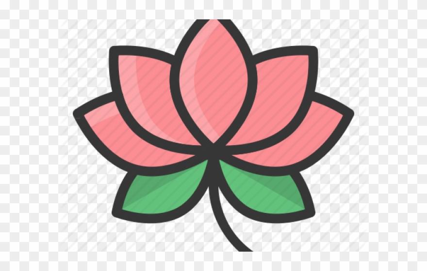 lotus # 5086643