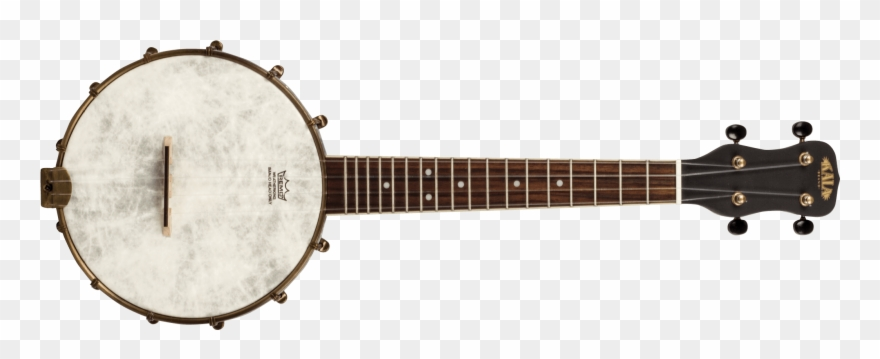 banjo # 5086873