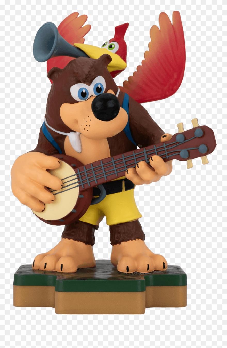 banjo # 5086871