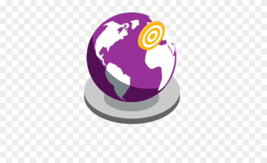sphere # 5084120