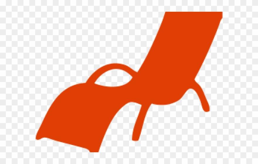 chair # 5086337