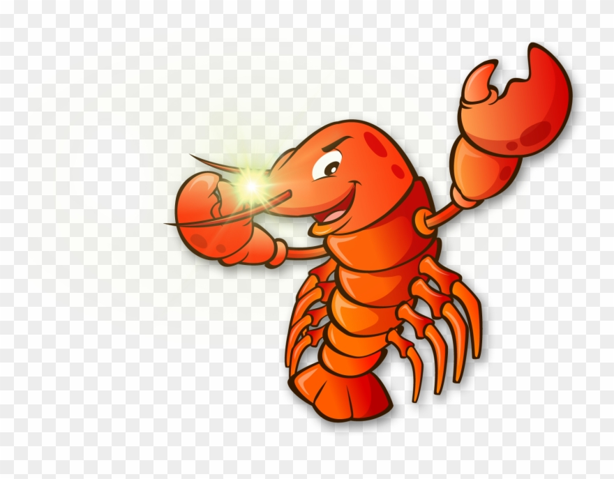 shrimp # 5084506