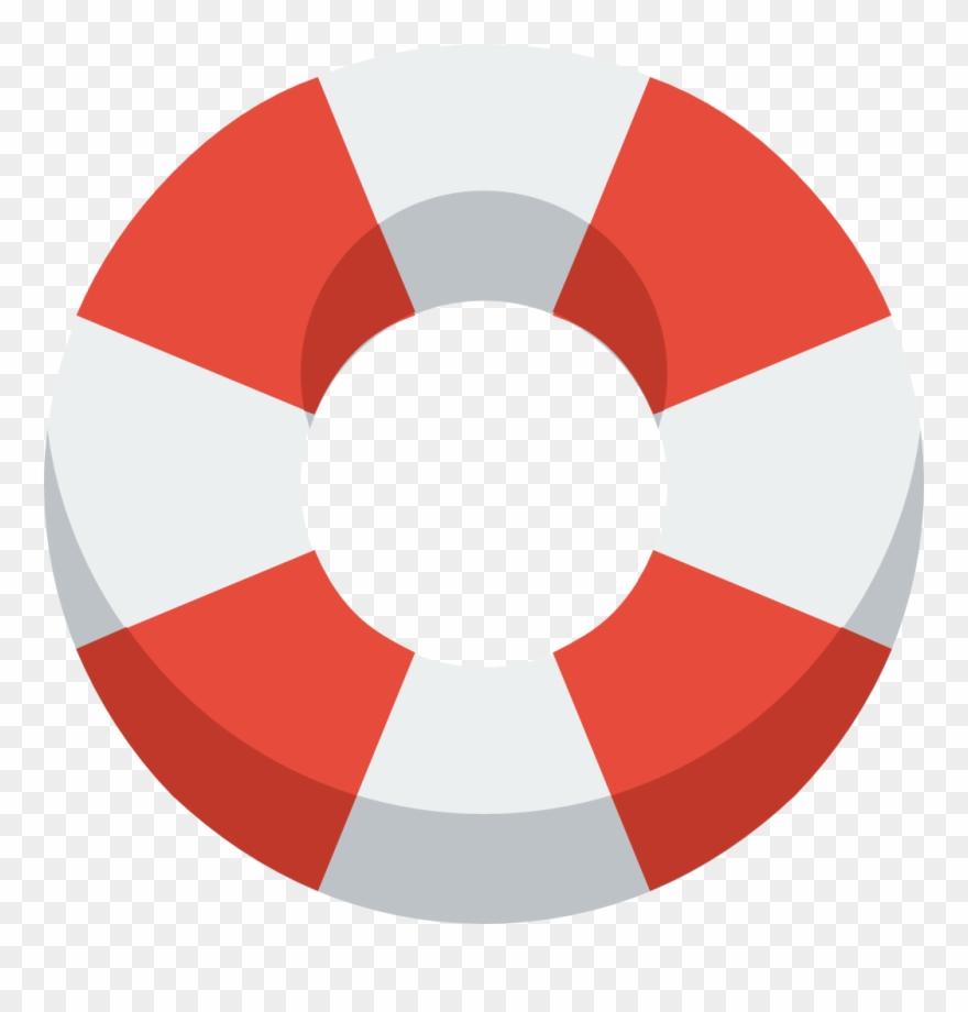 lifebuoy # 5084509