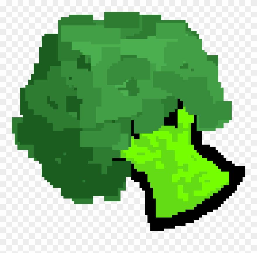 broccoli # 5084405