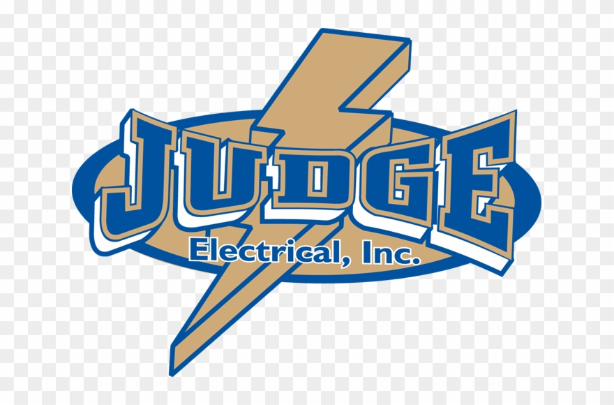 judge # 5065983