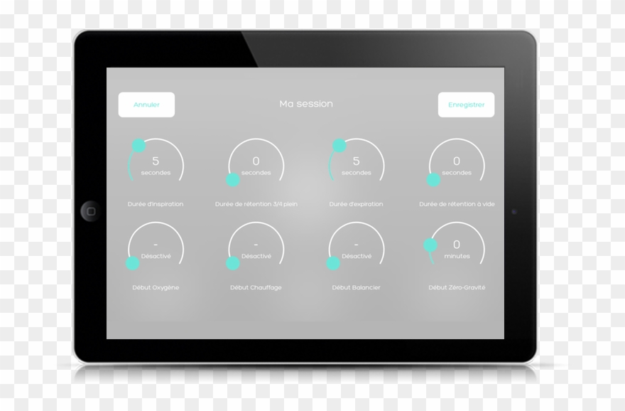 tablet-computer # 5067777