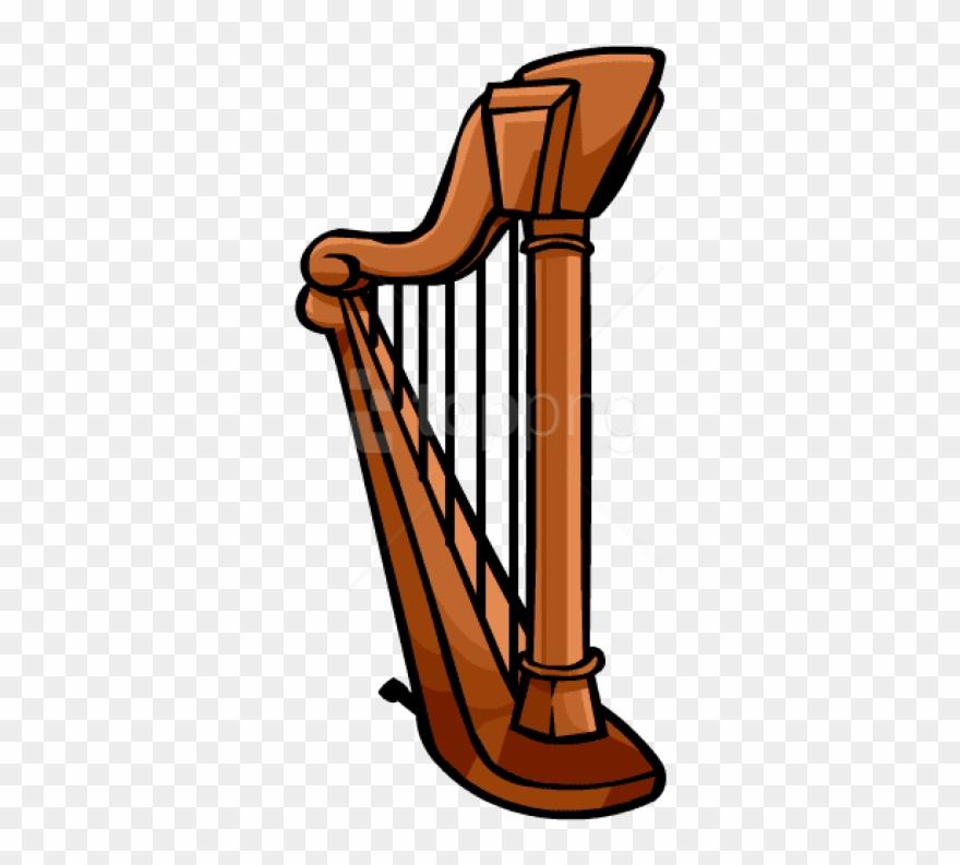 harp # 5066839