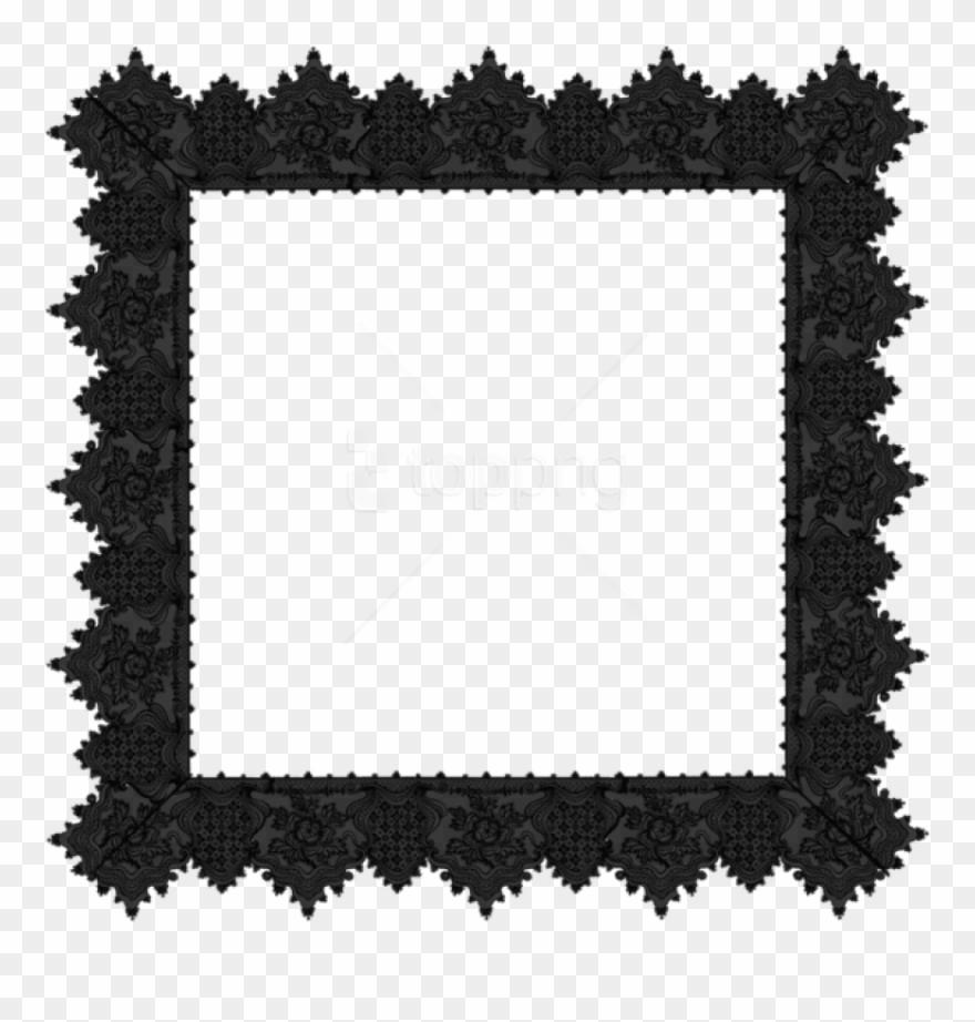 lace # 5066660