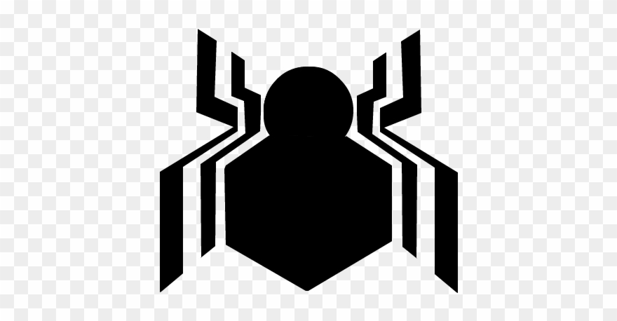 spider # 5229190