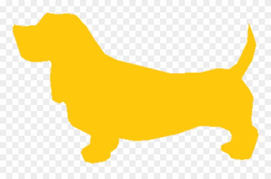 dog-breed # 5218151