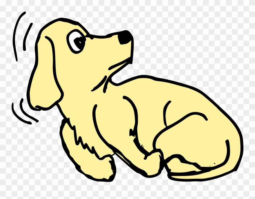 dog-breed # 5217987