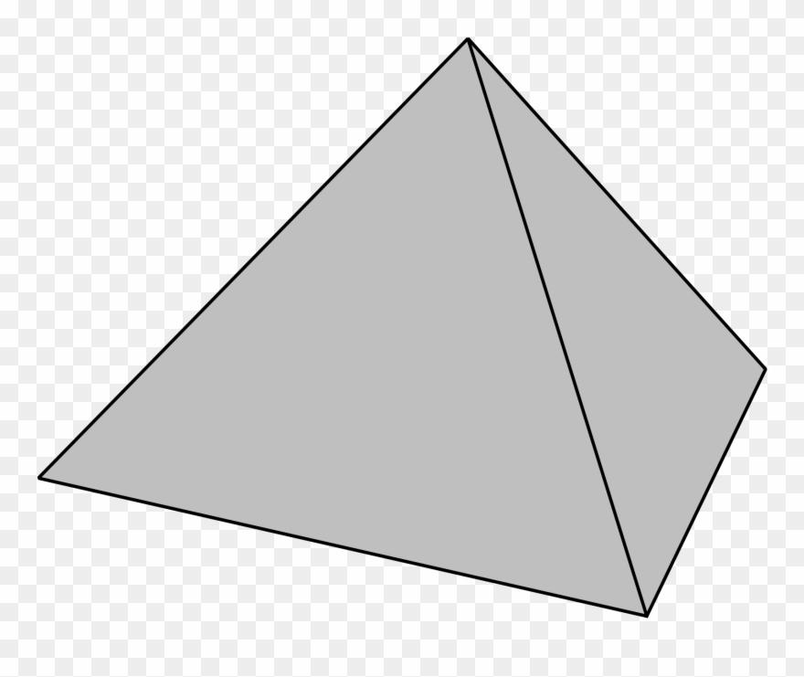 pyramid # 5218123