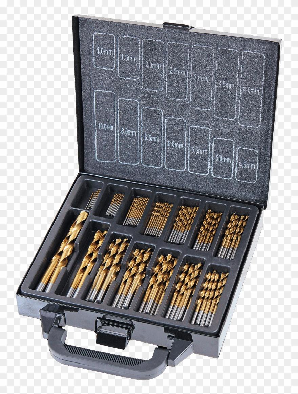 drill # 5069003