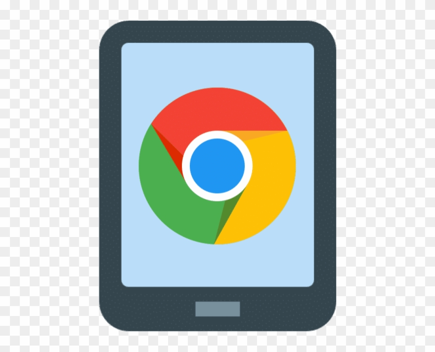 tablet-computer # 5067092