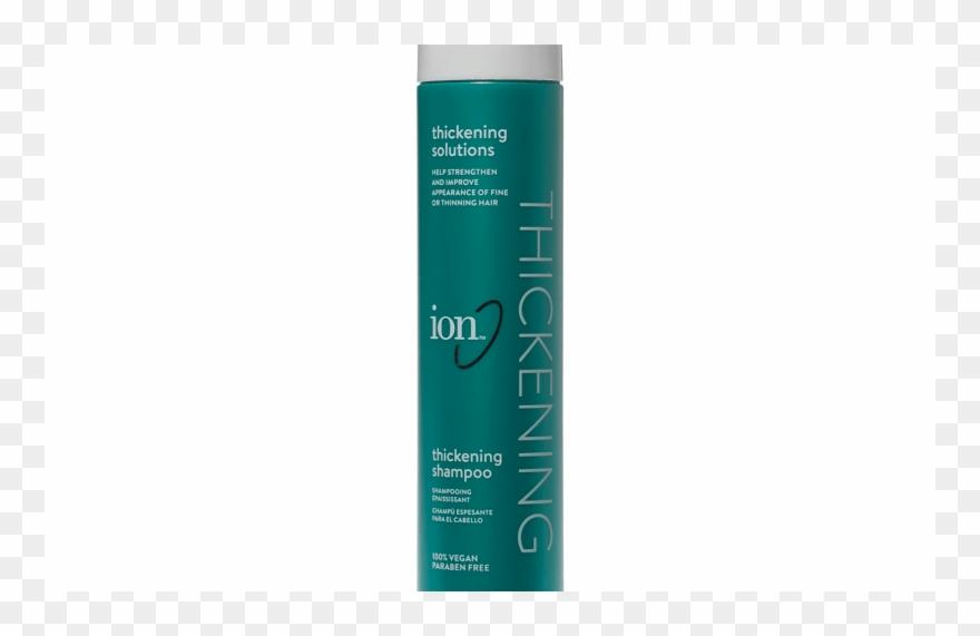 shampoo # 5067332