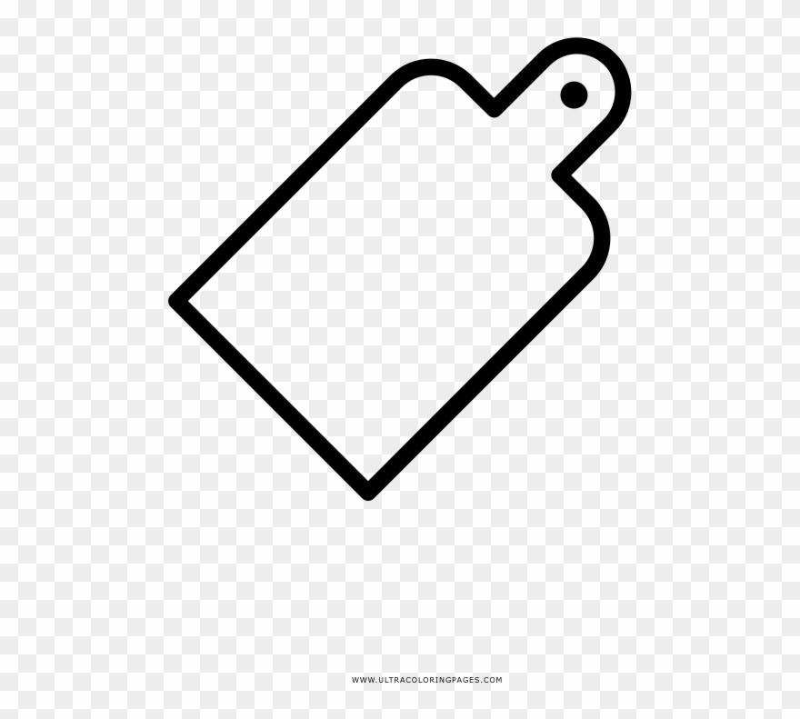 cutting-board # 5063773