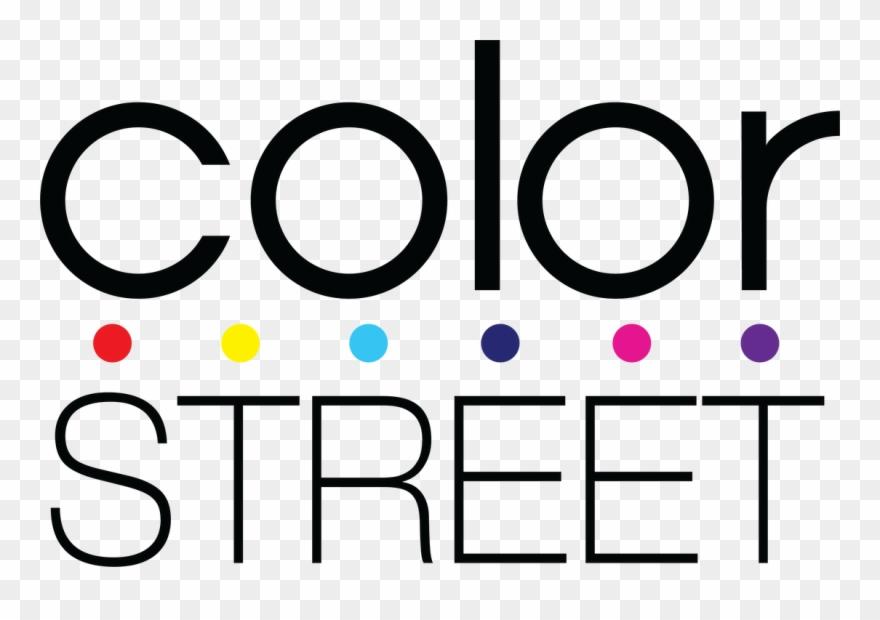 street # 5061918