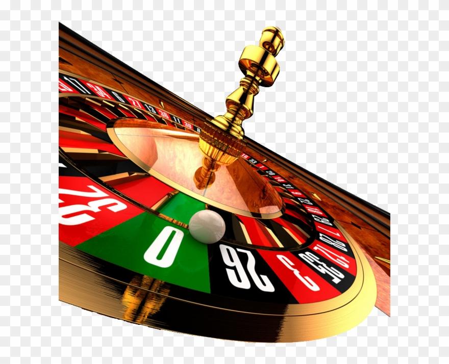 casino # 5064183