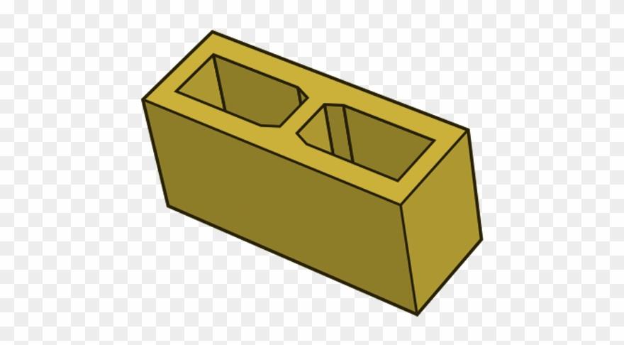wood-block # 5062573