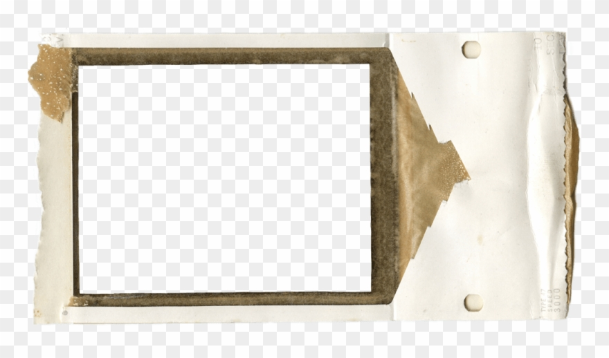 picture-frame # 5063012