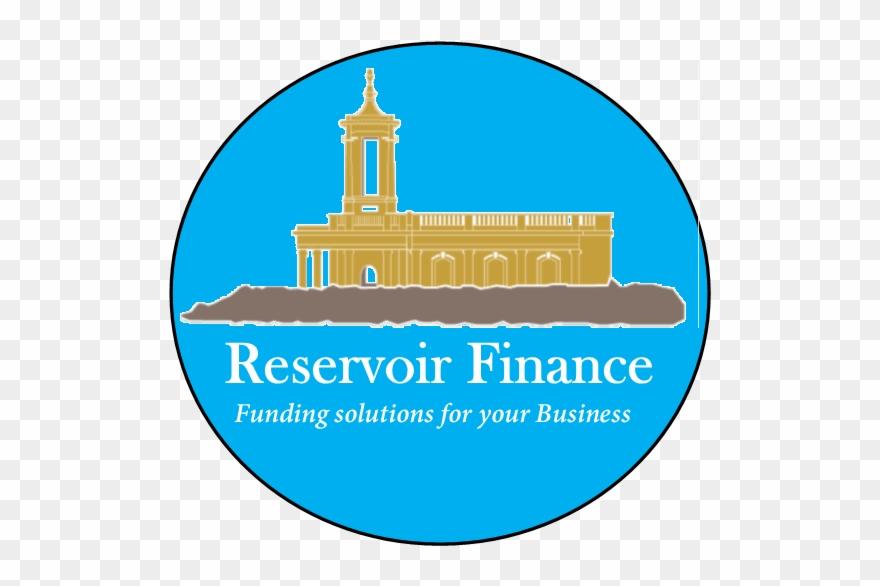 reservoir # 5088055