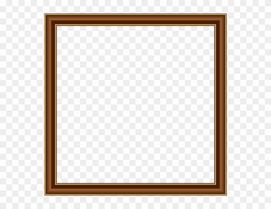 picture-frame # 5087662