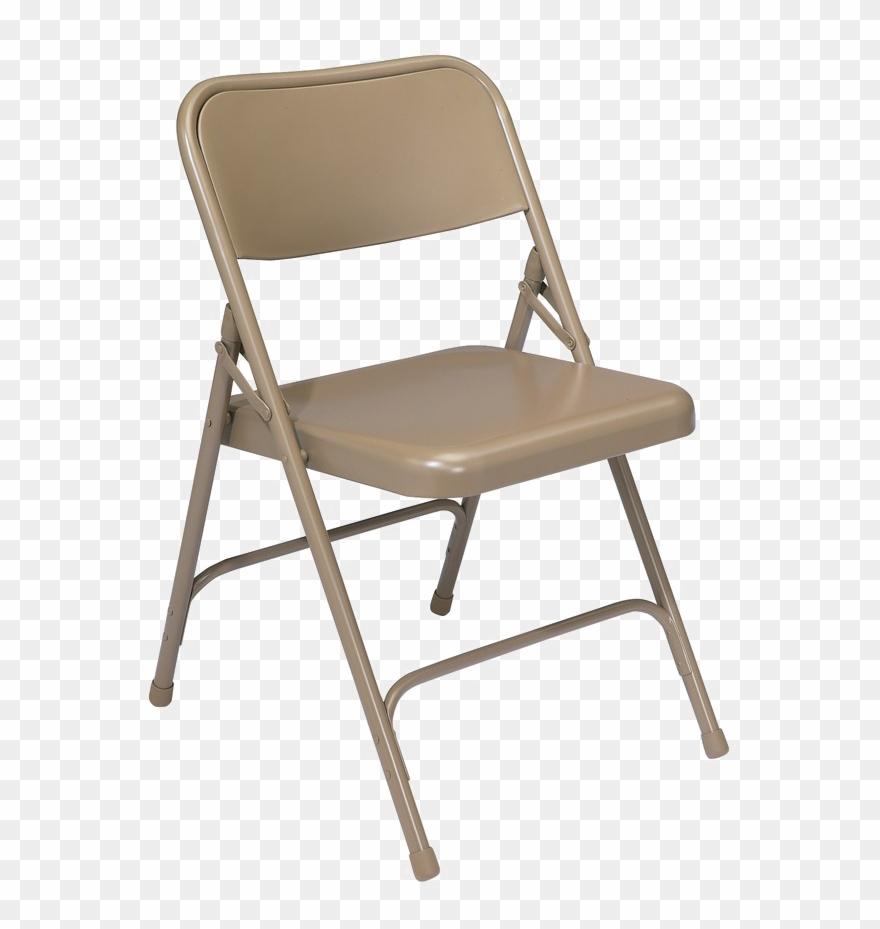 chair # 5089981