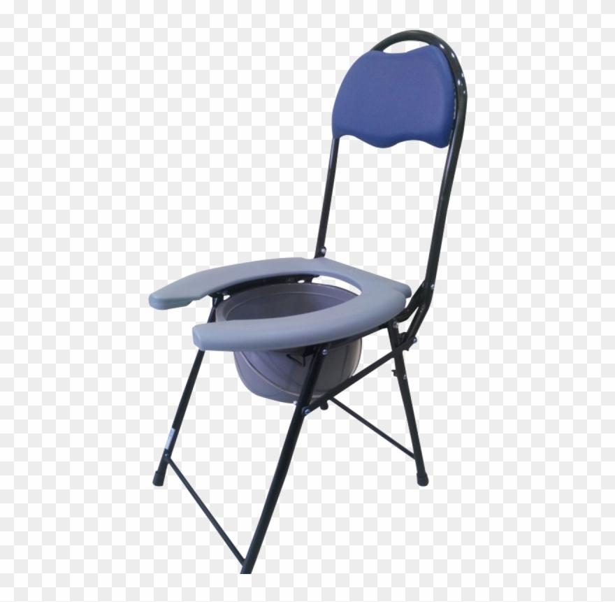 chair # 5089979
