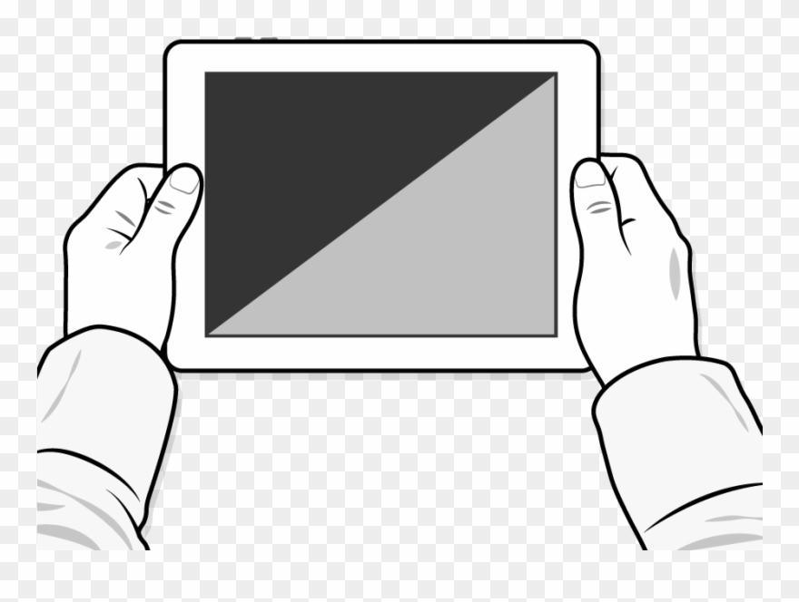 tablet-computer # 5090770
