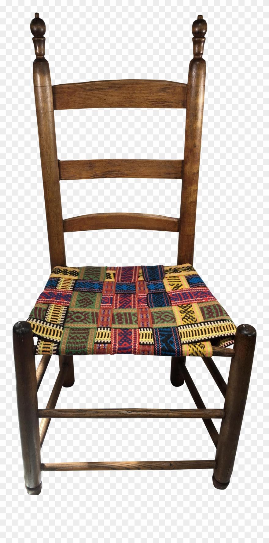 chair # 5090209