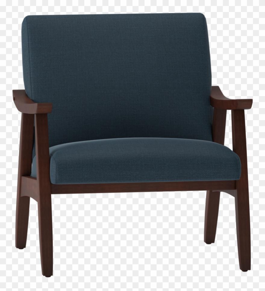 chair # 5090208