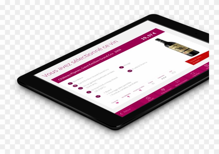 tablet-computer # 5059241