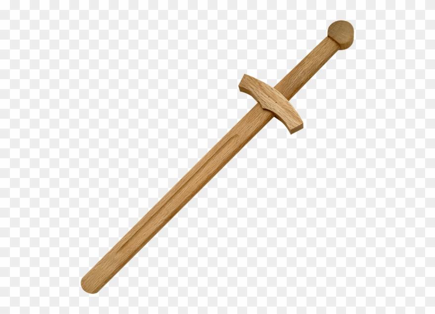 wooden-spoon # 5059483