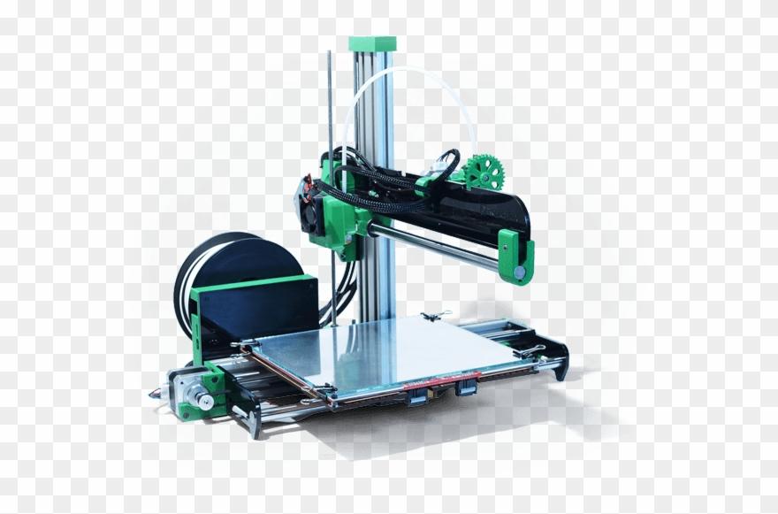 printer # 5057605