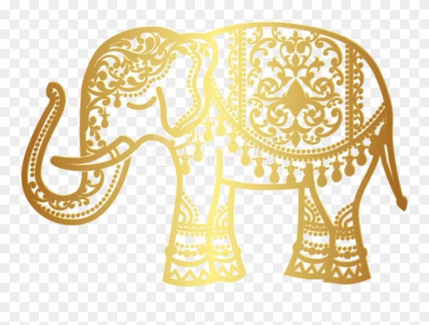 indian-elephant # 5057110