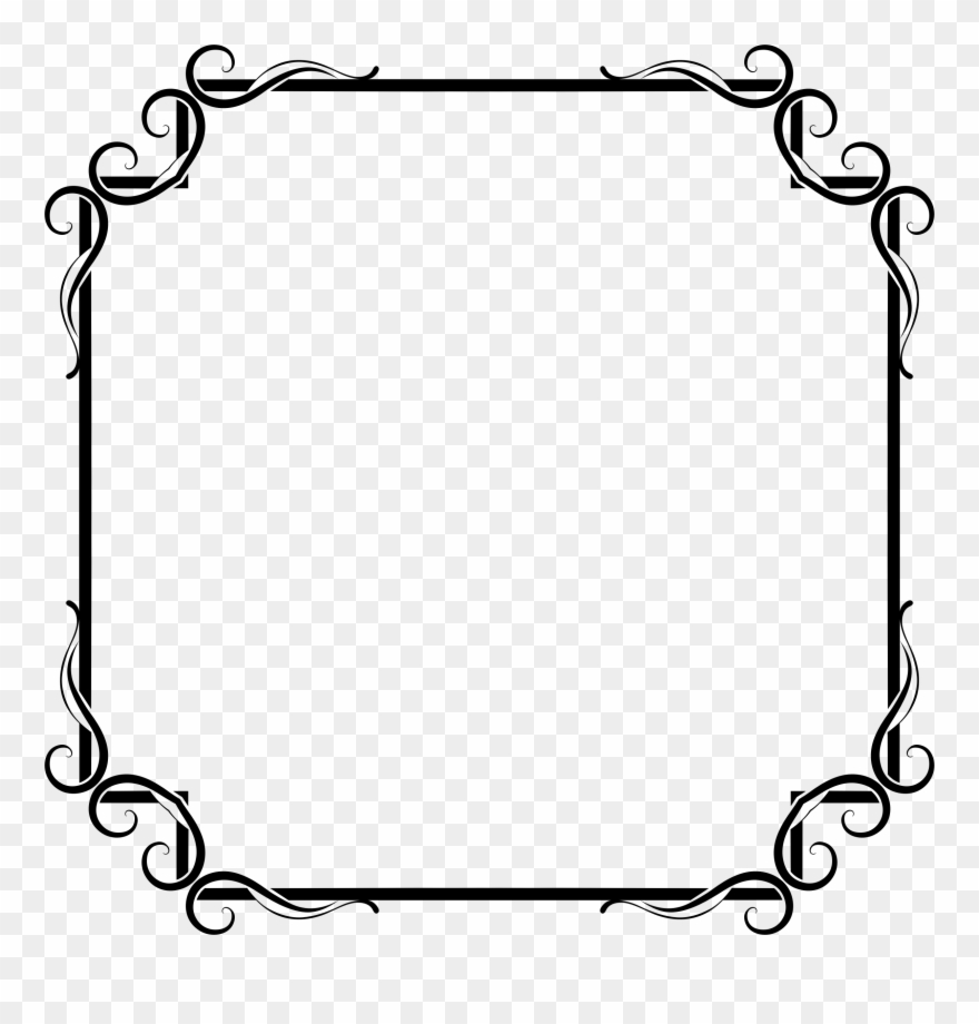 picture-frame # 5058797