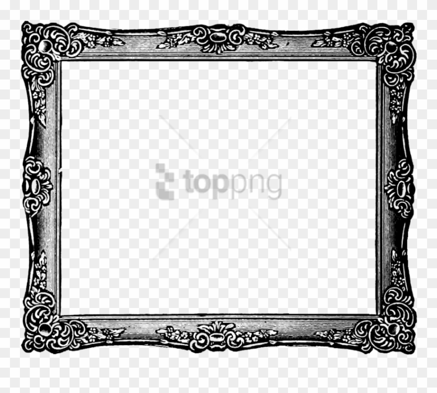 picture-frame # 5059153