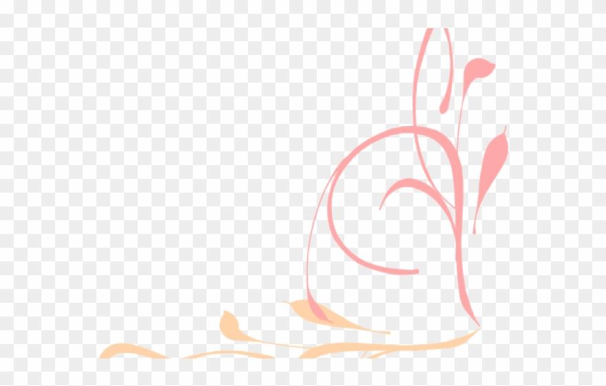 lace # 5059177