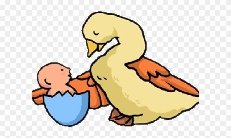 goose # 5060925