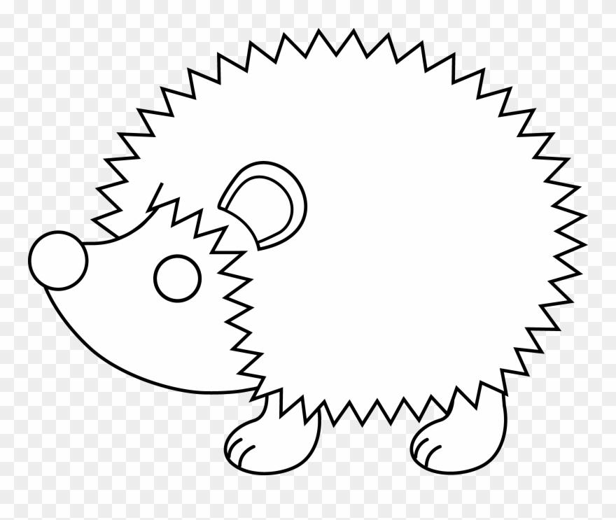 porcupine # 5001357