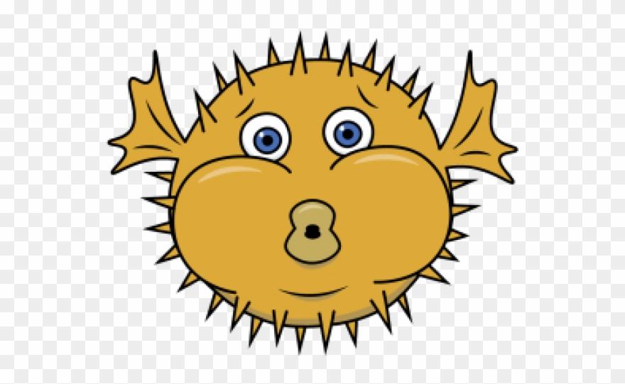 porcupine # 5000255