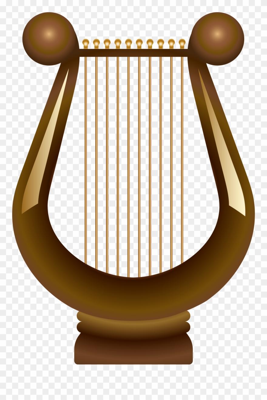 harp # 5004188