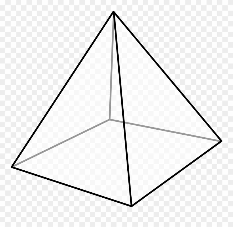 pyramid # 5029508