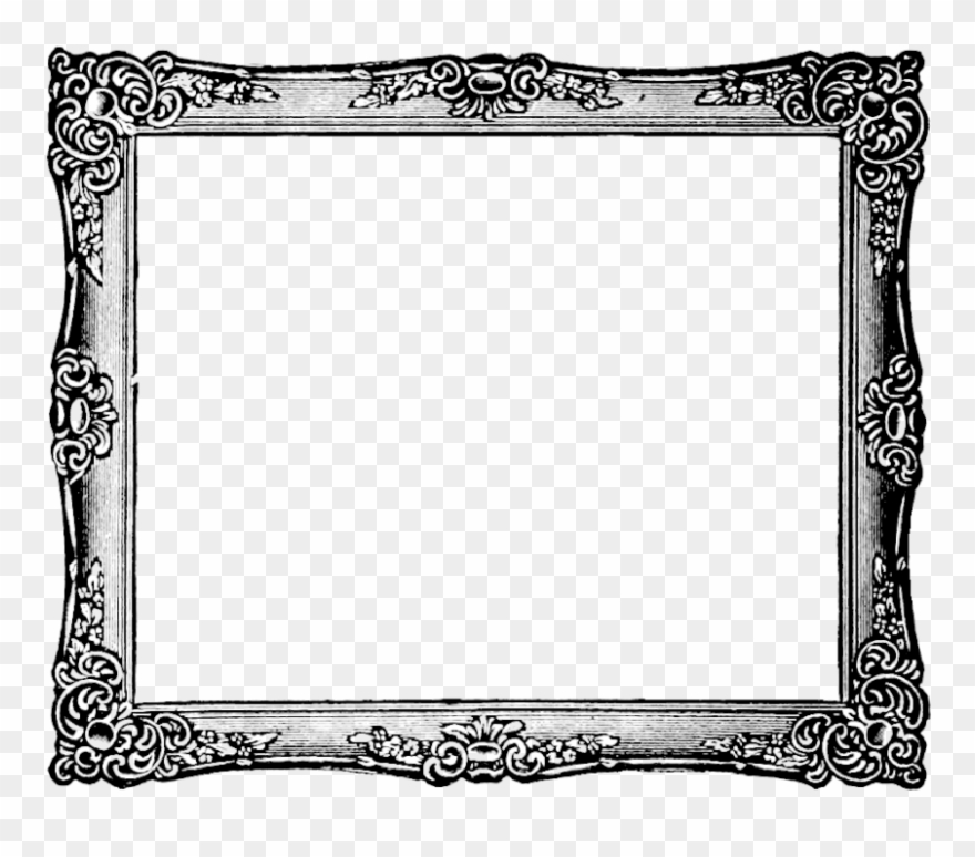picture-frame # 5049332