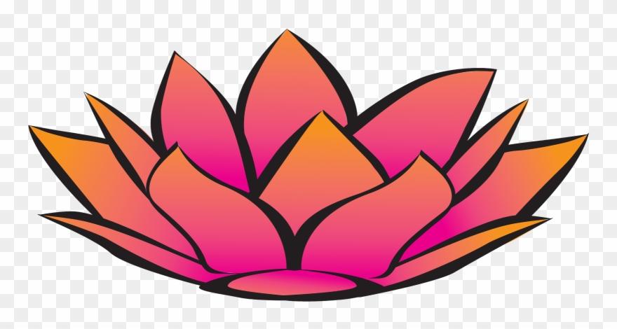 lotus # 5051143